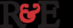 rodneylaw logo