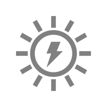 solar energy icon centered.png