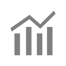stock market icon centered.png