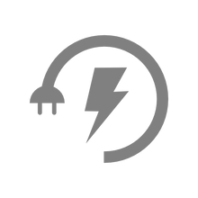electricity icon centered.png