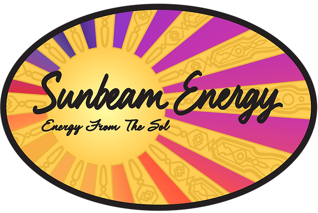 sunbeam energy energy from the sol residential solar