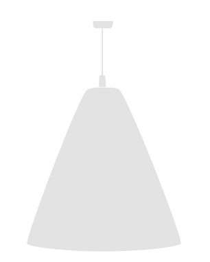 Large cone.png