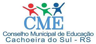 Logo cme.jpg