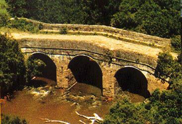 ponte de pedra.jpg