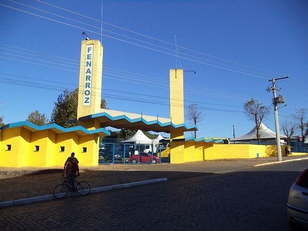 parque fenarroz1.jpg