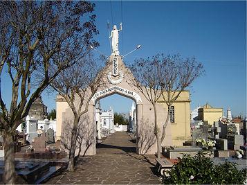 Cemitério_das_Irmandades.jpg