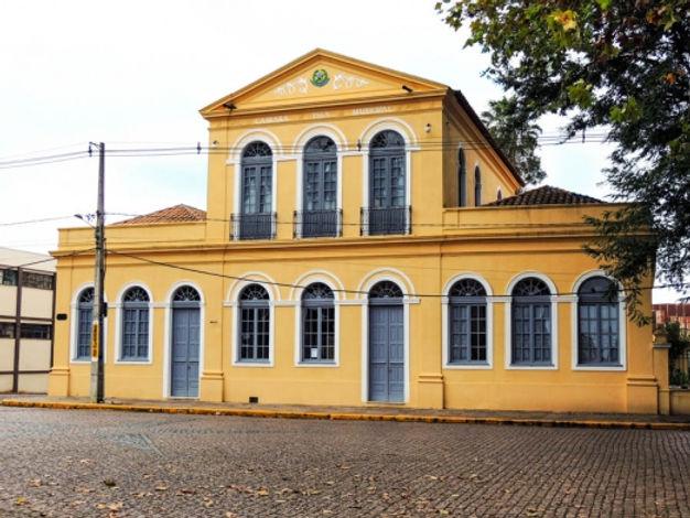 museu1.jpg