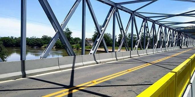 Ponte_Fandango_-_DNIT.jpeg