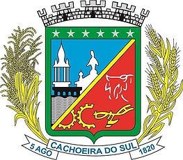 bRASÃO.jpg