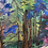 Thumbnail: Storybook Forest