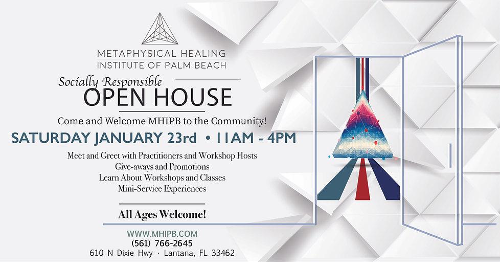MHIPB Open House.jpg