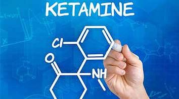 ketamine-infusion-therapy.jpg