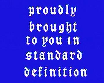 standard definition lrg.png