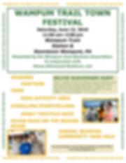 Trail Town Festival flyer 2019B.jpg