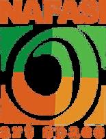 nafasi-logo-trans-small.png