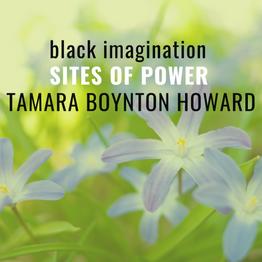 [Sites of Power] Tamara Boynton Howard