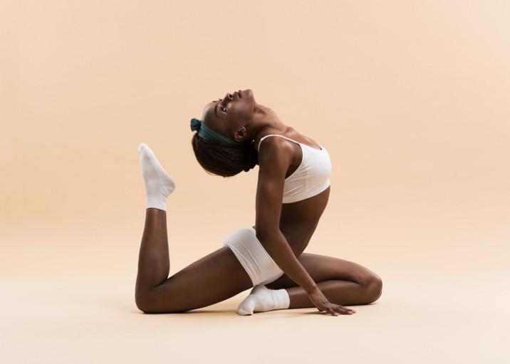 OFFERING: Wellness & Yoga Classes