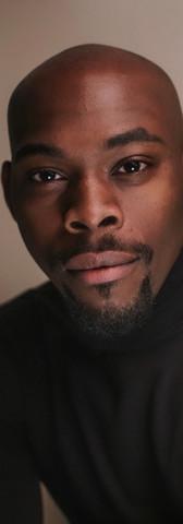 Wesley T Jones