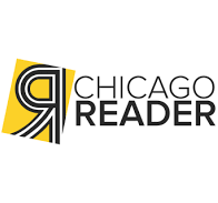 chicago reader logo.png