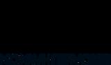 NONEWHITEWORKS Logo