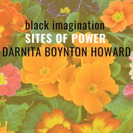 [Sites of Power] Darnita Boynton Howard