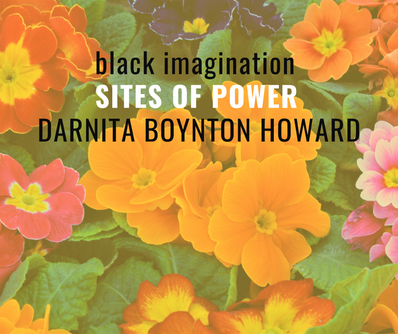 [Sites of Power] Darnita Boynton Howard