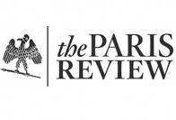 paris review logo.jpg
