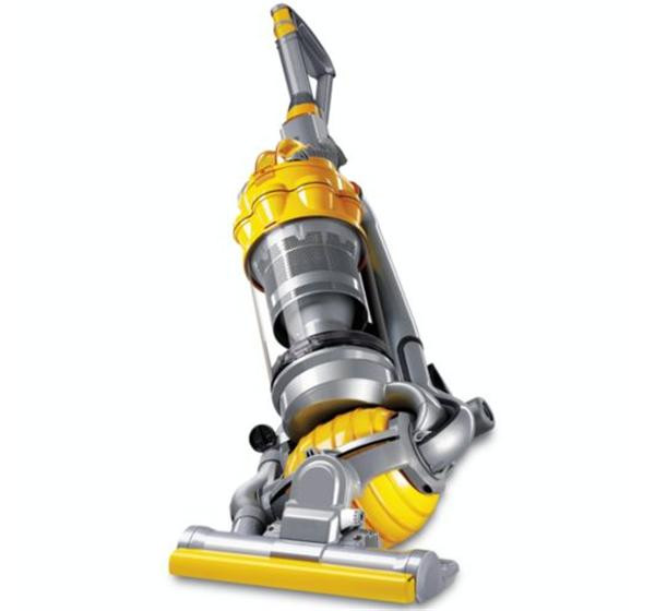 REQUEST: A New Vacuum Cleaner