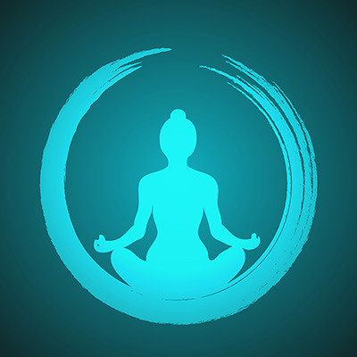 OFFERING: Yoga & Arts Therapy