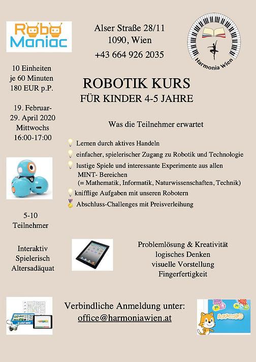 Robotik 2020 Kopie.jpg