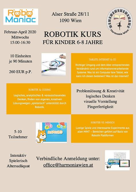 Robotik_2020-ältere_Kids.jpeg