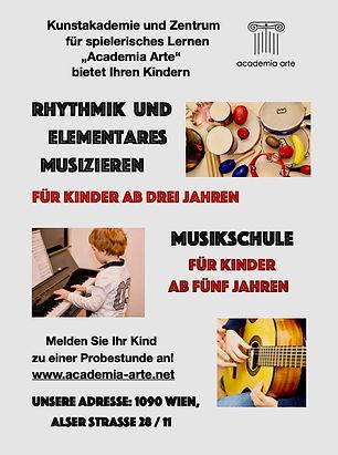 Наброски рекламы 2021-22!!! Musikschule.jpg