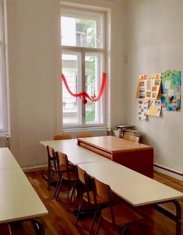 Klassenzimmer Harmonia.jpg