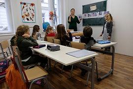 2_а_!_Schulbetrieb_2019-11_Kopie86.jpg