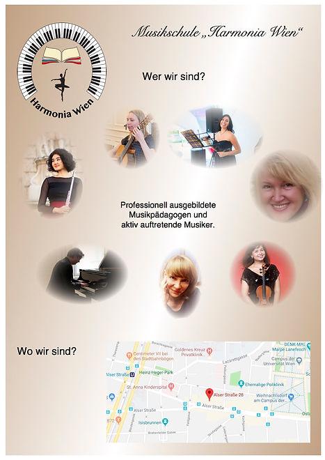 Musikschule Flyer 1.jpg