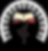 Harmoniawien_logo.png