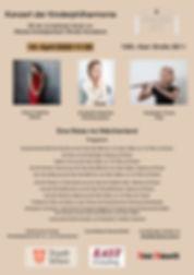 Poster Kinderphilharmonie.jpg