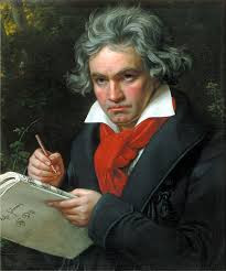 Beethoven.jpeg