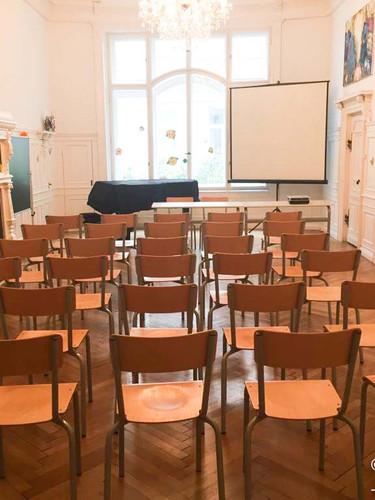 Konzertsaal 05k.jpg