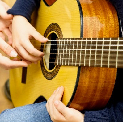 ! Gitarreunterricht-9380 Kopie.jpeg