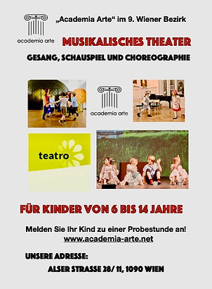Наброски рекламы 2021-22!!!Musiktheater.jpg