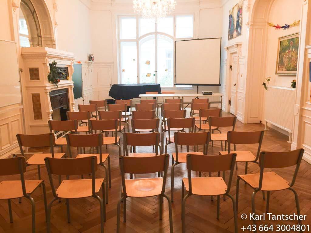 Konzertsaal 04 Kopie.jpg