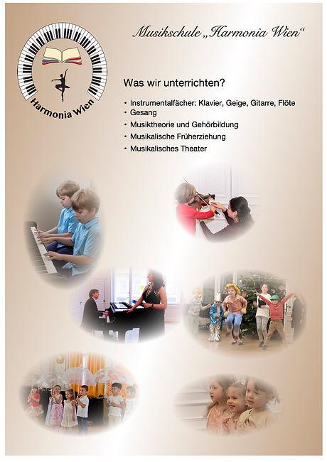 Musikschule Flyer 2.jpg