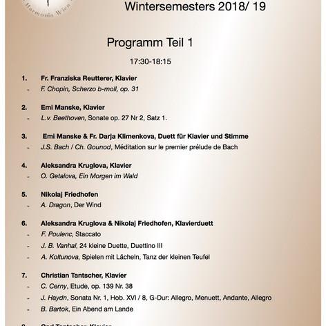 Abschlusskonzert WS 18_19 (verschoben).j