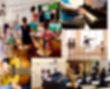 ! 5 Kurse und Workshops Werbung 2020.jpe