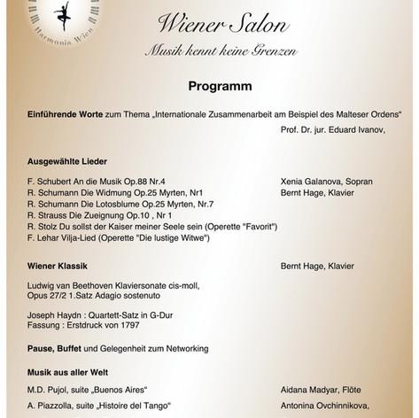 Wiener Salon 21.10.18.jpeg