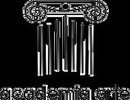 academia arte logo ohne slogan.png