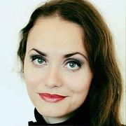 Xenia Galanova.JPG