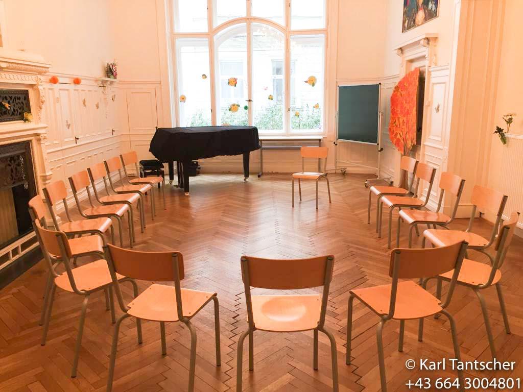Konzertsaal 03 Kopie.jpg