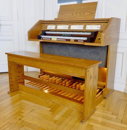 Orgel-DSCF1231.jpeg